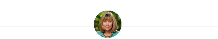 Deborah Rice