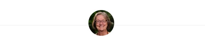 Martha Hanson