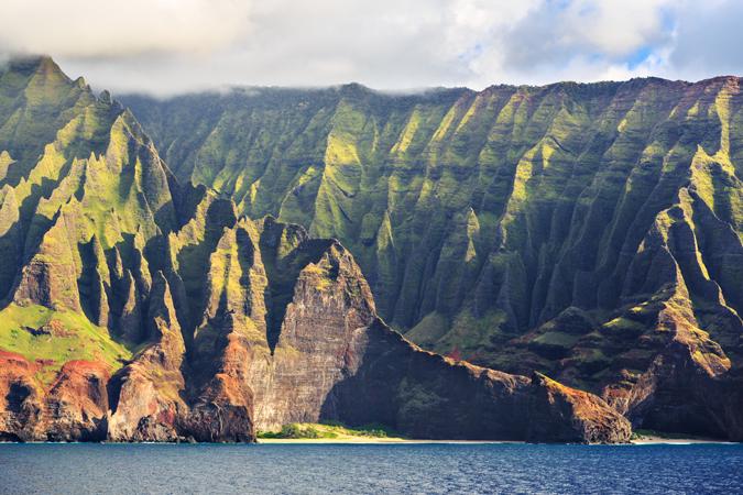 Kauai Office