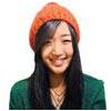 Tiffany Suh