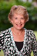 Judy B. Pietsch