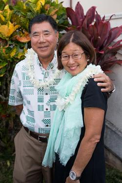 0020-Raymond-and-Geraldine-Hasegawa.jpg