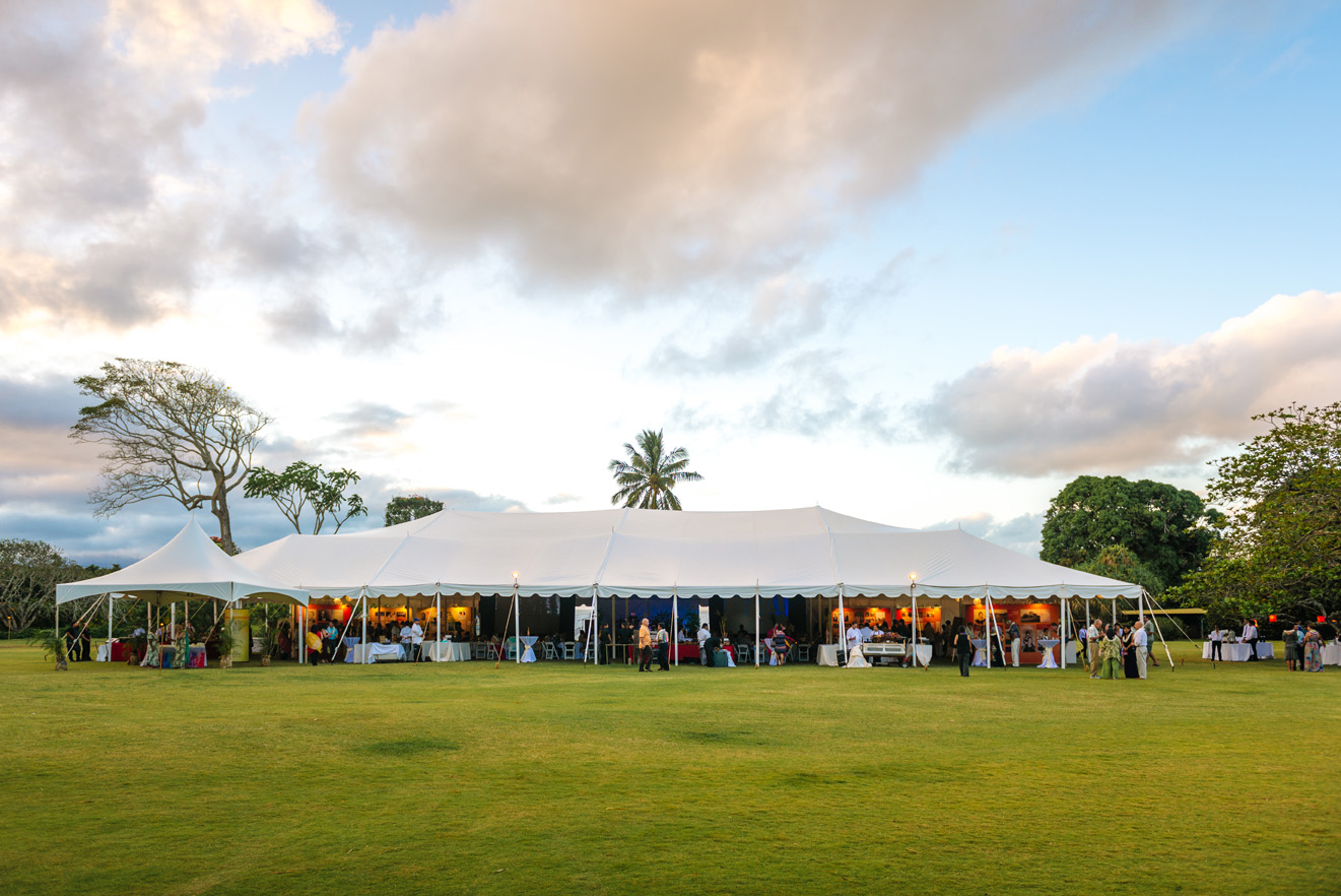 ... Big-white-tent.jpg ... & Centennial Photo Gallery Kauai - Hawaii Community Foundation