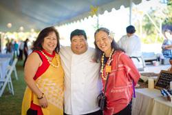 Carla-Fujimoto-Chef-Mark-Robbie-Kane.jpg