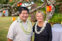 Gregg-Takara-and-Carol-Pratt.jpg