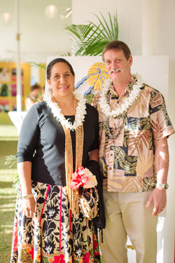 Hauoli-and-Chipper-Wichman.jpg
