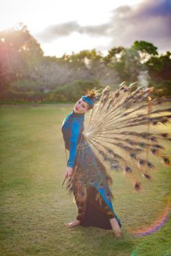 Peacock-lady.jpg