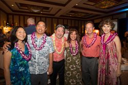 Leslie-and-Richard-Matsuda-Kelvin-Taketa-Joanie-Charles-and-Jody-Brotman-2