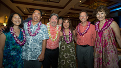 Richard-and-Leslie-Matsuda-Kelvin-Taketa-Joanie-Charles-and-Jody-Brotman