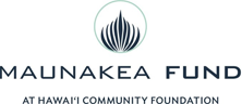 Maunakea Fund