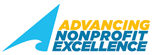 Advancing Nonprofit Excellence