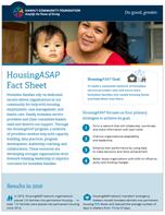 Housing ASAP PDF