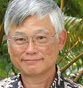 Alan M. Okamoto.