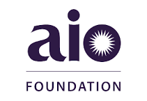 aio Foundation
