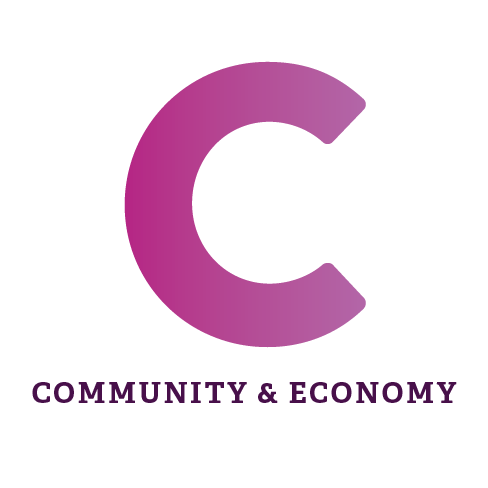 Community & Economy