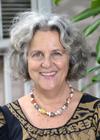 Elizabeth A. Ivey