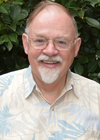 Bill Hastings
