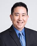 Eric Fujimoto
