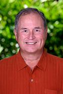 Michael P. Irish