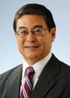 Raymond K. Okada