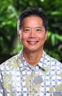 Alan H. Arizumi