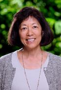 Roberta F. Chu