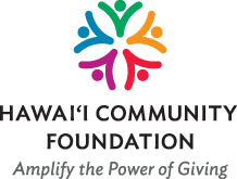 Home - Hawaii Community Foundation